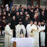 Ziua Nationala a Romaniei - 1 Decembrie, in Bacau (8)