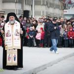 Ziua Nationala a Romaniei - 1 Decembrie, in Bacau (9)