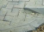 Asfalt si pavele in Bacau (3)