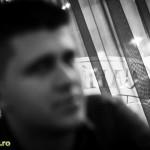 Blogmeet Divanul AdBlog Cafe du theatre (2)