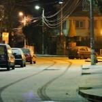 Iarna in Bacau - ianuarie 2012 (5)