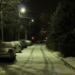 Iarna in Bacau - ianuarie 2012 (6)
