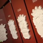 MUST - Museo Del Teritorio Vimercate (11)