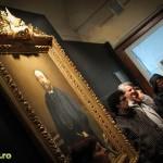 MUST - Museo Del Teritorio Vimercate (14)