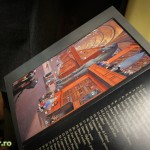 MUST - Museo Del Teritorio Vimercate (17)