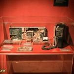 MUST - Museo Del Teritorio Vimercate (19)