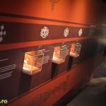MUST - Museo Del Teritorio Vimercate (7)