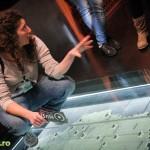 MUST - Museo Del Teritorio Vimercate (9)