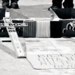 Proteste in Bacau (4)