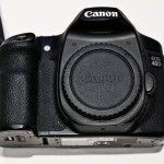 Vand Canon 40D (2)