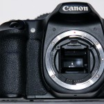 Vand Canon 40D (4)