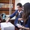 Alegeri la CN Vasile Alecsandri Bacau (2)