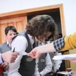 Alegeri la CN Vasile Alecsandri Bacau (6)