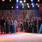 Balul Balurilor 2012 (98)