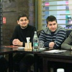 Empower Connect in Bacau (4)