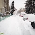 Iarna in Bacau 2012 (14)