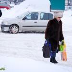 Iarna in Bacau 2012 (3)