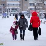 Iarna in Bacau 2012 (6)