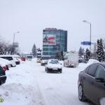 Iarna in Bacau 2012 (7)