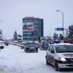 Iarna in Bacau 2012 (8)