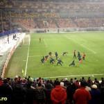 Meci Steaua - Twente-1