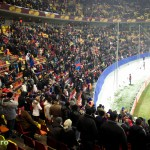 Meci Steaua - Twente-2