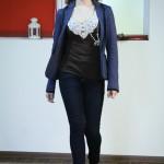 Preselectie prezentare de moda Balul Balurilor (14)