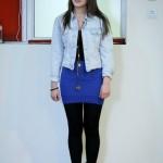 Preselectie prezentare de moda Balul Balurilor (6)