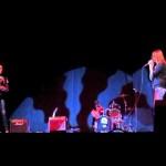 Alecsandri Talent Show (fotoreportaj şi video report)