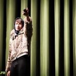Alecsandri Talent Show (1)