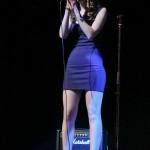 Alecsandri Talent Show (11)
