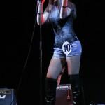 Alecsandri Talent Show (13)