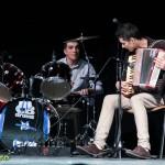 Alecsandri Talent Show (21)