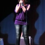 Alecsandri Talent Show (25)
