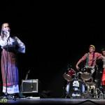 Alecsandri Talent Show (7)