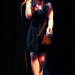 Alecsandri Talent Show (9)