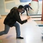 Cupa presei si a bloggerilor la bowling (12)