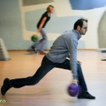 Cupa presei si a bloggerilor la bowling (13)