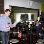 Cupa presei si a bloggerilor la bowling (14)