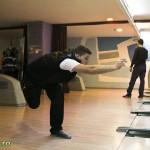 Cupa presei si a bloggerilor la bowling (6)