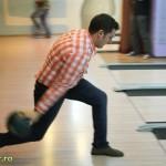 Cupa presei si a bloggerilor la bowling (9)