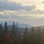 Photo 28.03.2012, 18 59 34 (HDR)