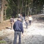 Photo 29.03.2012, 14 59 45