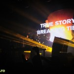 The Mission presents Above & Beyond Group Therapy 2012 Tour (2)