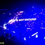 The Mission presents Above & Beyond Group Therapy 2012 Tour (3)