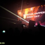 The Mission presents Above & Beyond Group Therapy 2012 Tour (6)