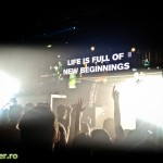 The Mission presents Above & Beyond Group Therapy 2012 Tour (7)