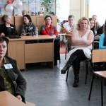 Ziua Mondiala a Apei la LPS Bacau (7)