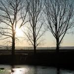 Aventuri urbane - lacul fara nume bacau (3)