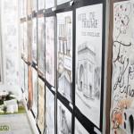 Expozitie de arhitectura moderna la muzeul de istorie iulian antonescu (4)